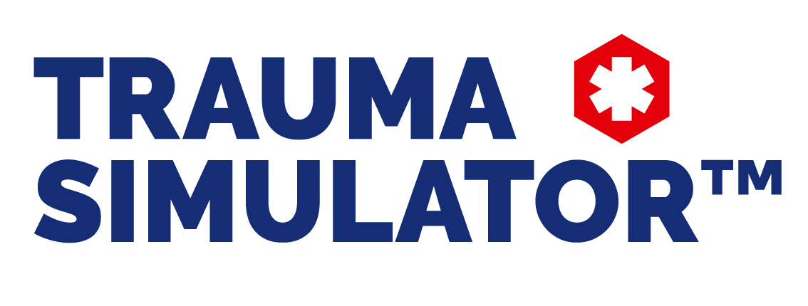 Trauma Simulator